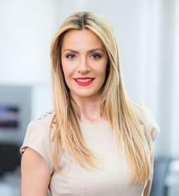 Ana-Popovic-Vujovic